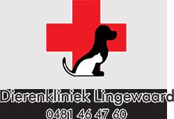 Dierenkliniek Lingewaard